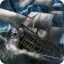航海王:海盗之战(已下架)