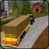 Farming Games: Farming Tractor Simulation 2018