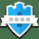 应用程序锁:App Lock