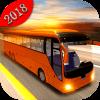 教练巴士模拟器2018年