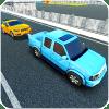 拖车驾驶模拟器:运输者救援