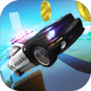 Police Crime City: New York 3D