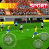 Pro Football 2017 - Soccer 17