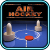 Air hockey 2018
