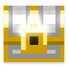 Perfect Pixel Dungeon