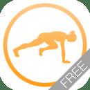 每日有氧锻炼免费版