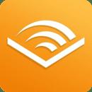 有声读物阅读器 Audible