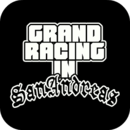 Grand Racing in San Andreas