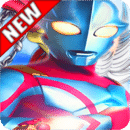 Tips for ultraman nexus