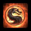 Mortal Kombat X Compagnon