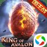 阿瓦隆之王:权力的游戏