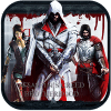Tricks Assassin's Creed Brotherhood