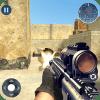 American Sniper Shoot War