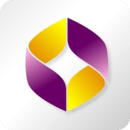 紫金农商银行