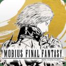MOBIUS最终幻想