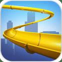 3D水滑梯