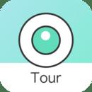 Macaron Tour