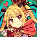地狱腋毛勇士: Infinite RPG