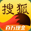搜狐新闻-头条资讯