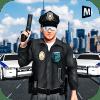 虚拟纽约市警察2018年