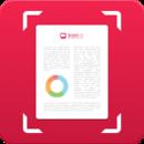 PDF扫描仪
