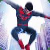 超级英雄:有趣故事