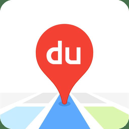 百度地图怎么新增地点 百度地图添加地点教程