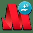 Opera Max流量管理