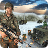 Call of Sniper Duty Heroes: WW2 FPS Battle
