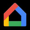 Chromecast谷歌电视棒