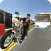 Traffic Rider Highway Racer