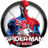 Tricks Spiderman The Amazing