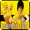Bruce Lee Of Top Cheat