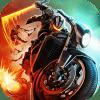 暴力摩托3 完美版