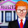 银行经理 模拟器 收银员游戏