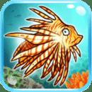 海底世界:冒险3D