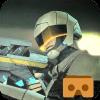 Droid Hunter VR