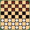 Checkers 2018