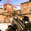 Counter Terrorist-SWAT Shoot