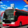 教练巴士模拟器2018年:纽约市巴士司机