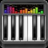 Electric Piano Digital Music