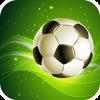 胜利足球进化:Winner Soccer Evolution