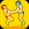 Wrestle Amazing - 新奇好玩儿的角斗士游戏