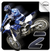 终极越野2 Ultimate MotoCross 2 Free