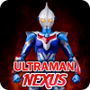Tips Ultraman Nexus 2018