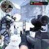 American Counter Terrorist Shooter:FPS Shoot War