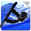 超级滑雪板 Snowboard Racing Ultimate