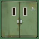 百门之屋2013 100 Doors 2013