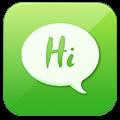 Hi 短信