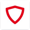 小红伞安全 Avira Free Android Security